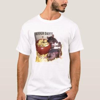 FUNNY MOM RAT BUFFET!!!!! T-Shirt
