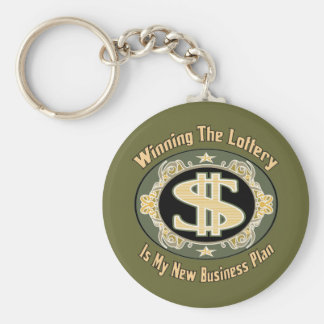 Funny Money Gifts Key Chains