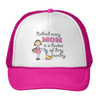 Funny Mothers Day Gift Hats