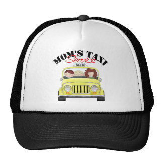 Funny Mother's Day Gift Hats