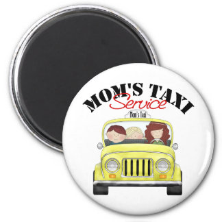 Funny Mother's Day Gift Refrigerator Magnets