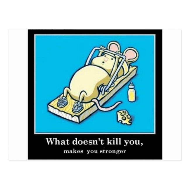 funny_mouse_product_postcard-ra8d3fbf04f594db698a992bd4ec5e483_vgbaq_8byvr_650.jpg
