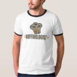 Funny Muffins T-Shirt