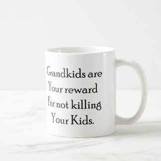 funny_mug_for_grandparents_funny_gift_fo