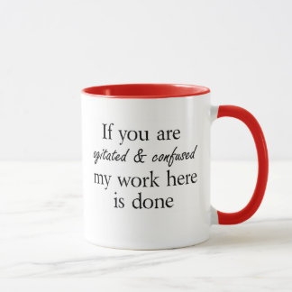 Funny mugs unique coffee cups gift ideas gifts