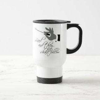 Funny Music Teacher Gift Coffee Mugs