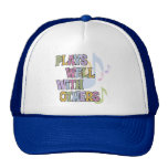 Funny Musician Gift Hats