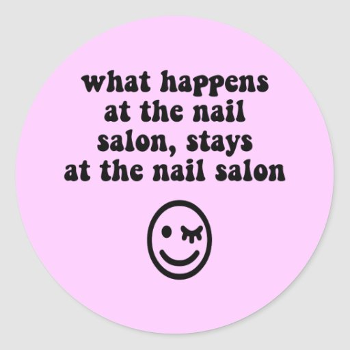 Top 5 Quotes For Decorating The Bathroom also Black And White Nails Art also Rose Tattoo Iron On Patches Old School further Infinity Symbol Quotes also Nail technician business card template 240423830625977348. on design your own nail stickers