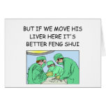 funny new age doctor joke cards