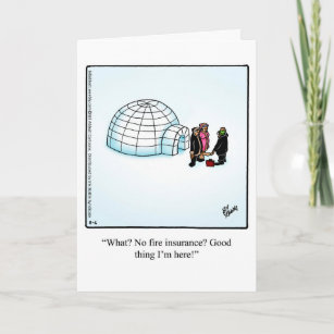 Funny New Home Cards Zazzle