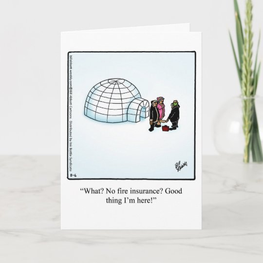 Funny New Home Congratulations Card Zazzle Com