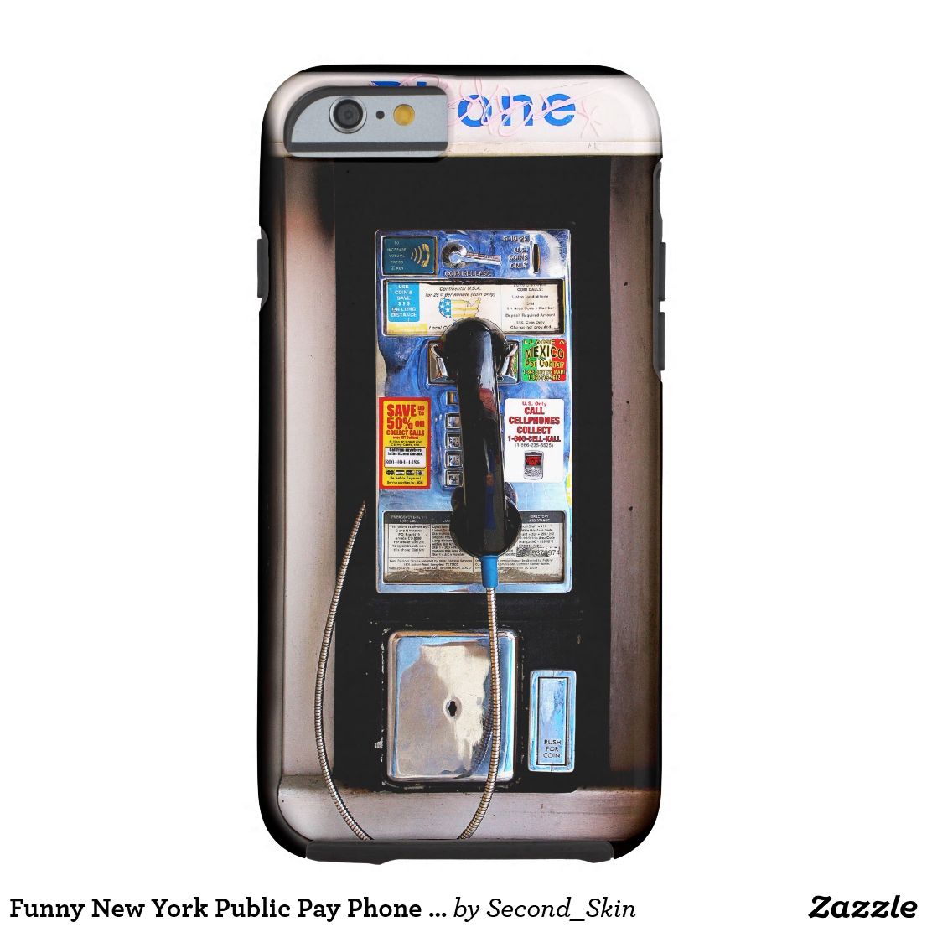 Funny Iphone Pics #7
