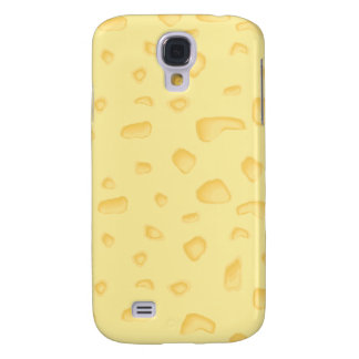 funny novely swiss cheese pattern HTC vivid case