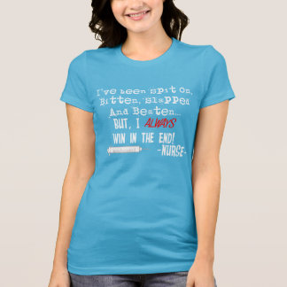 Funny Nurse Humor Sayings T-Shirts Hoodies #11