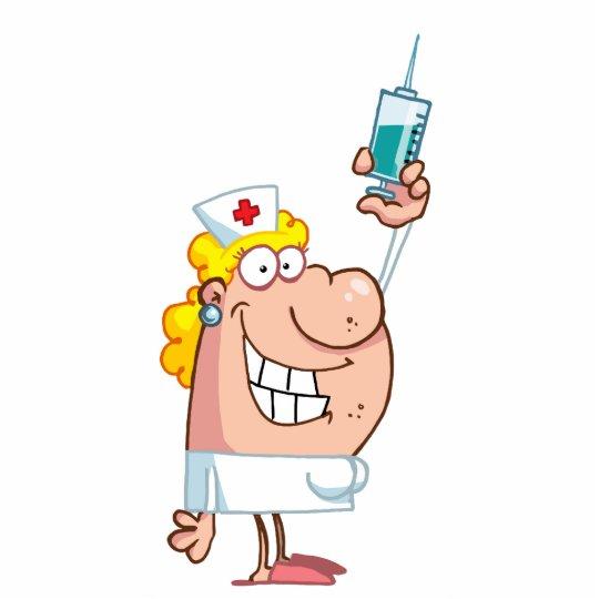 Открыток, картинка доктора с уколом смешная