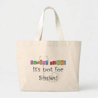 Funny Nursing Student Gifts Bags