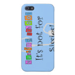 Funny Nursing Student Gifts Case For iPhone 5/5S