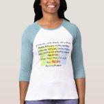 Funny Nursing Student Gifts Shirts