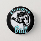 funny offensive novelty humor cougar bait button