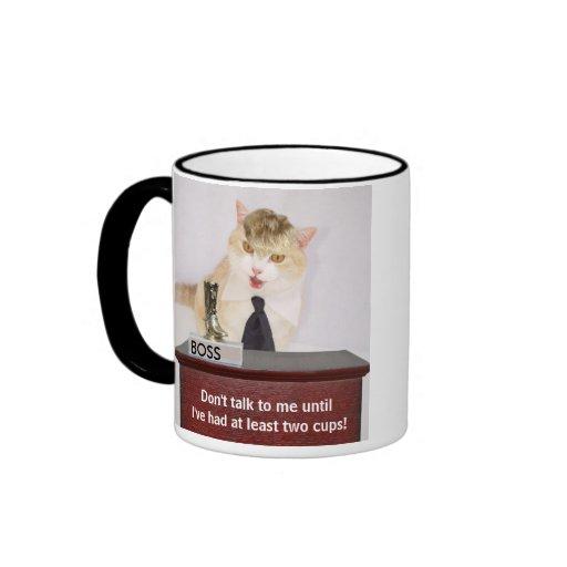 Funny Office Gift Coffee Mugs Zazzle