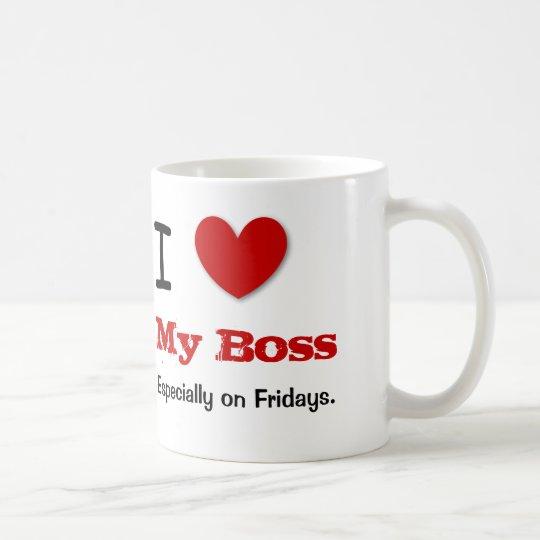 The Office Mug Coffee Mug Zazzle Com