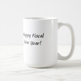 Funny office mug