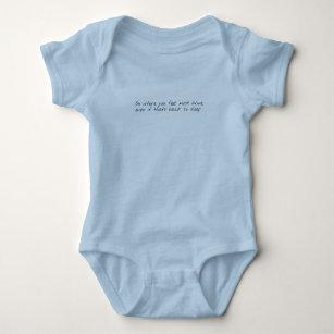 f039e78b9 Meme Baby Clothes & Shoes   Zazzle
