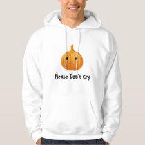 Funny Onion Cute hooded sweatshirt