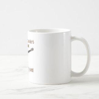 Funny Oud Coffee Mugs
