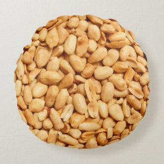 Funny Peanuts Pillows