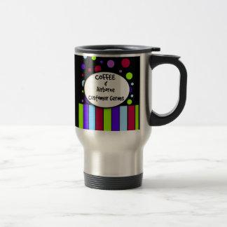 Funny Pharmacy Coffee Mugs