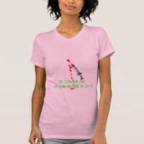 Funny Phlebotomist T-Shirts & Gifts