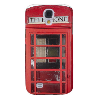 Funny Phone Booth iPhone 3G case