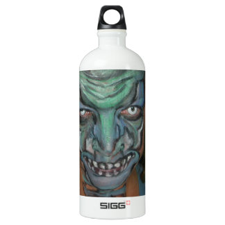 Funny Photos Funny Sayings Something In The Water Water Bottle