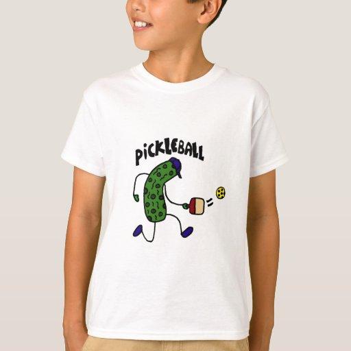 8a6360d29 Pickle tee shirts - Pickleball T-Shirt Design Ideas - Custom ...
