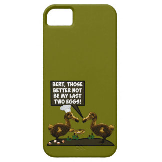 Funny picture iPhone SE/5/5s case