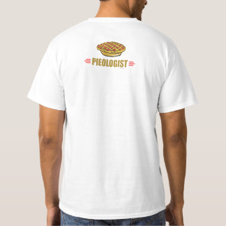 Funny Pie T-Shirt