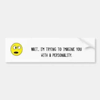 funny_pin_photosculpture-p1532791463114969393r0... bumper sticker
