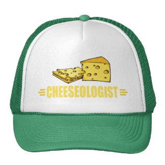 Funny Pineapple Lover Trucker Hat
