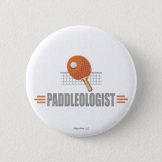 Funny Ping Pong Button