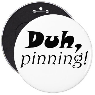 Funny pinterest gift ideas gifts pinning buttons