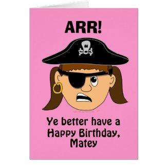 funny_pirate_girl_arr_birthday_card_template-p137217738859835638f42_325.jpg