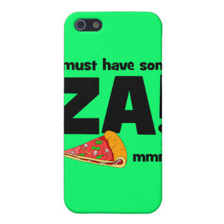 funny pizza cases for iPhone 5