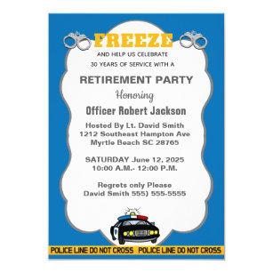funny office invitations zazzle