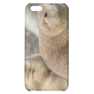 Funny Prairie Dogs iPhone 4 Case