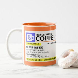 If You are Looking for Sympathy Joe Kenda Coffee Mug Tea Cup Funny Novelty Ce...