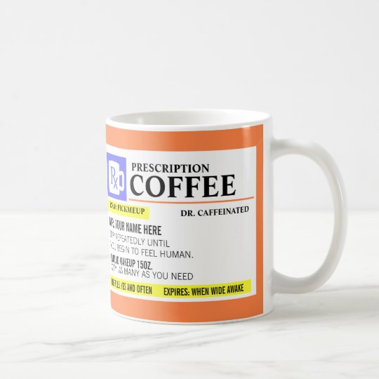 funny office mugs. brilliant funny funny prescription coffee mug for office mugs t