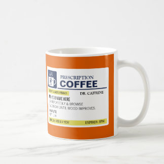 office mugs funny. funny prescription coffee mug office mugs o