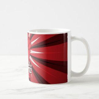 Funny: Procrastinators Unite! (Tomorrow) Coffee Mug