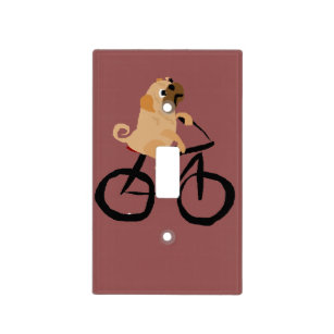 Funny Wall Plates Light Switch Covers Zazzle